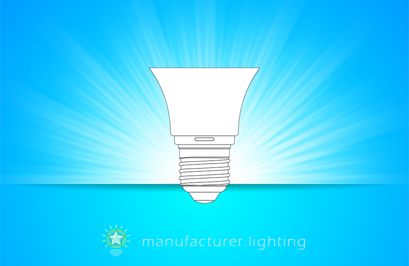 An LED luminaire is a lighting unit to generate control and distribute light. It is a complete lighting system including one or more l&s and some or all ...  sc 1 st  Lighting Manufacturer : lighting parts and accessories - www.canuckmediamonitor.org