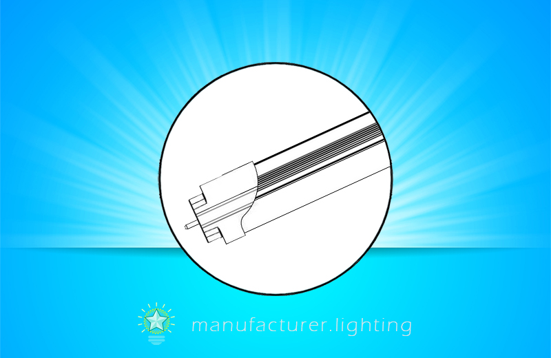 Led Led T8 Tubes Tubes T8 ManufacturersSuppliersExporters D2Ie9WEYHb